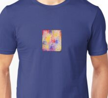 SPLAT#1 Unisex T-Shirt