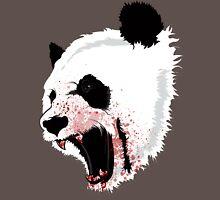 SyKo Panda Unisex T-Shirt