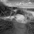 . . . dunes by outwest photography.co.uk