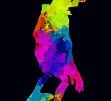Splatter Dobby  by kasia793