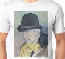 Peter Cushing Unisex T-Shirt