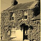 The House of Stewart by oulgundog