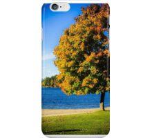 Dunham's Bay Beauty iPhone Case/Skin