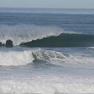 Wave by Daniel44