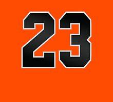 Jordan 23 T-Shirt