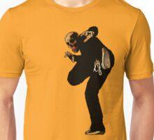 Skull-Druggery T-Shirt