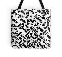 Urban Phenom™ - Flow Tote Bag
