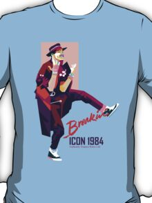 ICON 1984 Retro T-Shirt