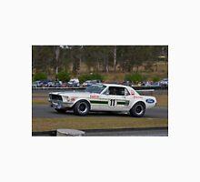 Big Pete Geoghegan 1967 Ford Mustang Unisex T-Shirt