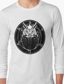 Stolas Long Sleeve T-Shirt