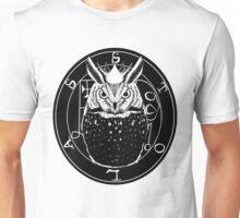 Stolas Unisex T-Shirt