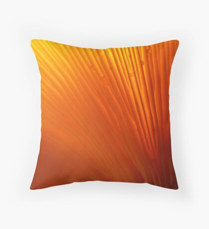Delightfully Wicked Display Throw Pillow