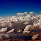 No limits  by Tarek Solh