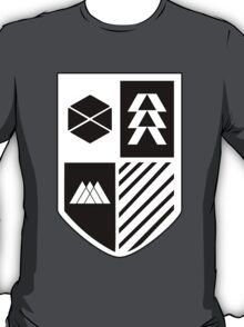 Destiny Legend T-Shirt
