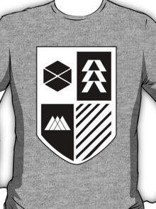 Destiny Legend T-Shirt