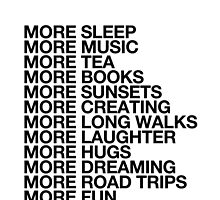 More Love. by TheLoveShop