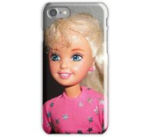 Stacy iPhone Case/Skin