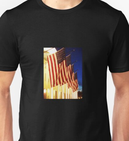 Congress Hall Cape May T-Shirt