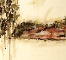 Ambiguous by Itaya