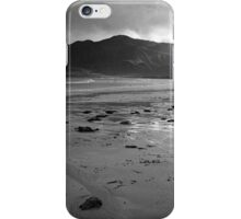 Cox Bight, South Coast Tasmania iPhone Case/Skin