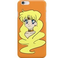 Sailor Venus iPhone Case/Skin