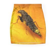 """""""I Wish I Was A Real Firefly"""" Pencil Skirt"""