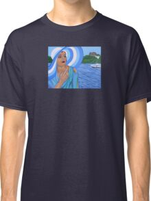 Lady of Leisure Classic T-Shirt