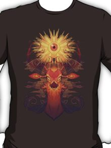 Eye Deer T-Shirt