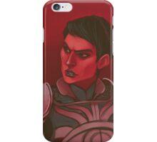 Seeker iPhone Case/Skin
