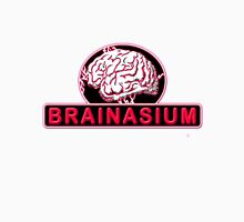 Brainasium Unisex T-Shirt