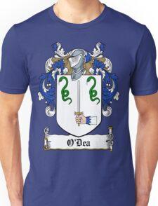 O' Dea (Clare)  Unisex T-Shirt