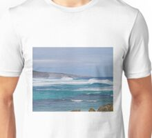 Hanson Bay, Kangaroo Island , South Australia Unisex T-Shirt