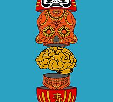 Cultural Awareness by Dayna Deckard