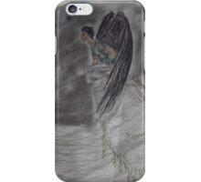 Sturm ist nicht Drang iPhone Case/Skin