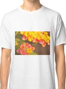 Lantana, As Is Classic T-Shirt