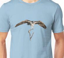 Osprey Unisex T-Shirt