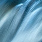 water by John Anderson