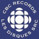 CBC Records by rcvan