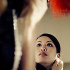 Chinese Girl by growtograph