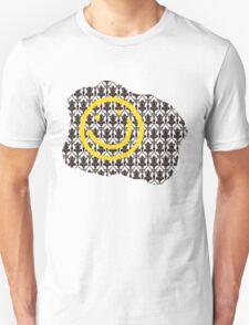 Sherlock Got Bored T-Shirt