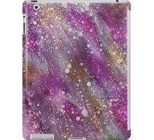 Downpour, Twilight iPad Case/Skin
