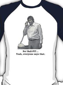 Bull-PIT! T-Shirt