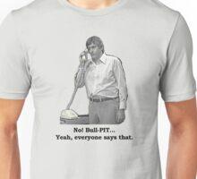 Bull-PIT! Unisex T-Shirt