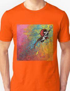 "Ode to Bill Watterson - ""Stupendous"" T-Shirt"