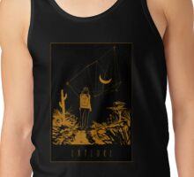 Explore What's Out There Tank Top