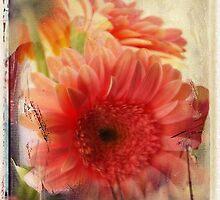 Daisy Grunge by Fay270