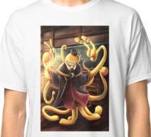 Koro-Sensei Classic T-Shirt