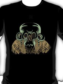 Henry James Hugo the Third T-Shirt