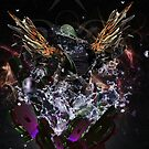 FLOW by MrSteveC