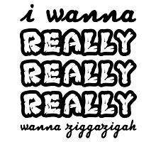 Ziggazigah by AllieJoy224